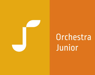 Orchestra Junior