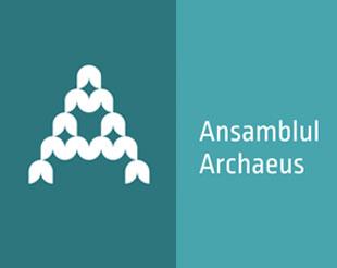 Archaeus