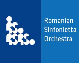 Simfonietta